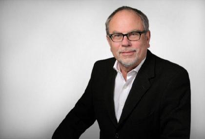 dr-alfred-reichwein-gruender-ceo-reichwein-trauth-und-partner
