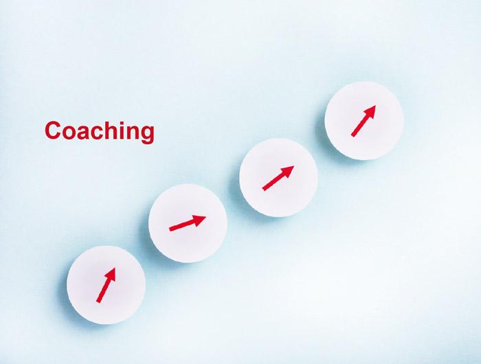 coaching-us