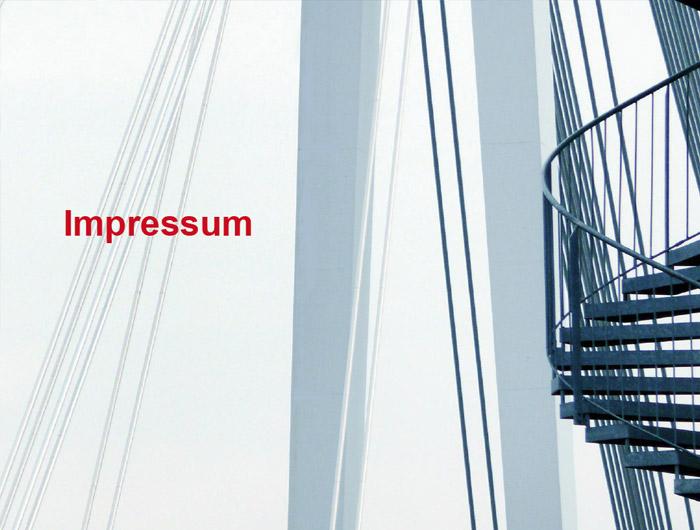 impressum-us