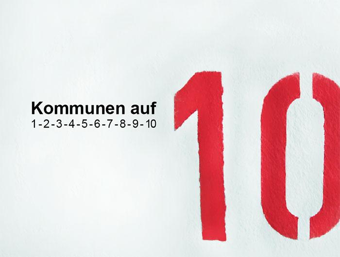 kommunen-auf-10-us
