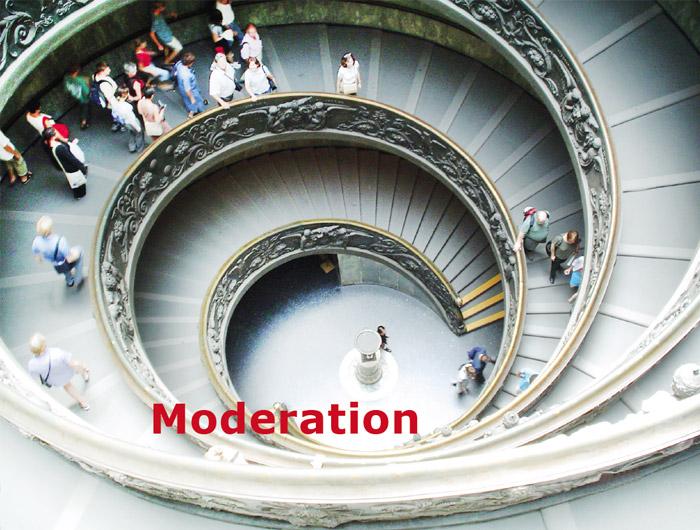 moderation-us